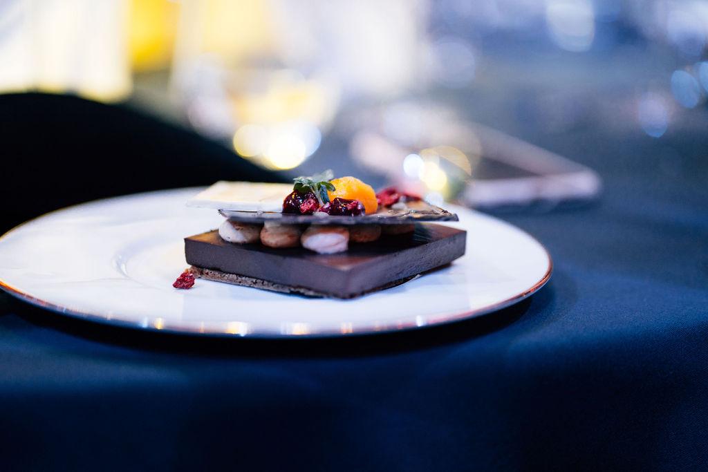 dessert_traiteur_leonard