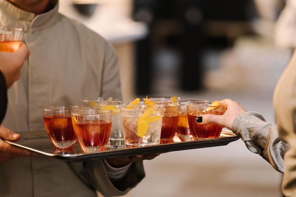 plateau_boissons_apéro