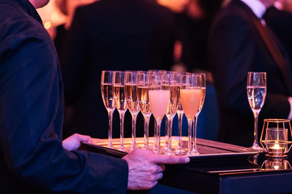plateau_champagne_traiteur_leonard