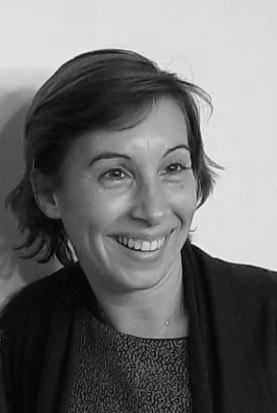 Céline de Valensart